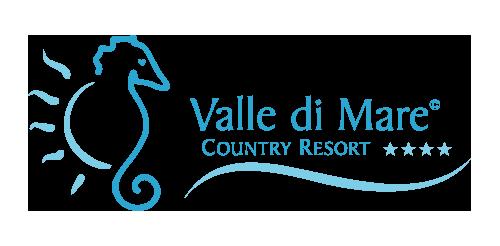 Sizilien-Urlaub - Hotel Valle di Mare - Syrakus