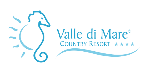 Sizilien-Urlaub - Hotel Resort Valle di Mare - Syrakus